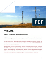 WiSURE- Wireless Infrastructure Monitoring PA9 (1)