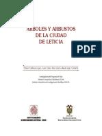Arboles y arbustos sin cubierta.pdf