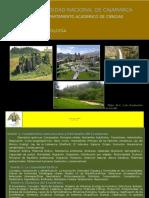 Curso Ecología Civil, Hidráulica, Agronomía, Geología, Pecuarias y Veterinaria ..pptx