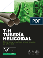 Villacero T-H Tuberia Helicoidal.pdf
