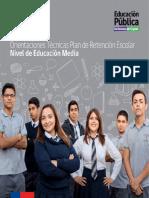 Manual Orientaciones Retencion Escolar (1).pdf