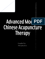 Acupuncture Qualified Traditional Acupuncture Sets Acupressure Mat With Pillow Massage Mat Lotus Spike To Adopt Advanced Technology