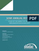 Sept 2016 Semi-Annual Report