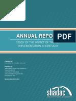 March 2016 Annual Report