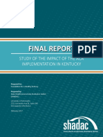 Feb 2017 Final Report