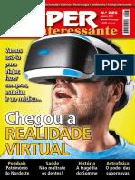 Super Interessante Portugal N. 225 - Janeiro de 2017