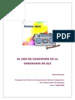 uso_canciones_1.pdf