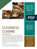gcu114-sudanesecuisine
