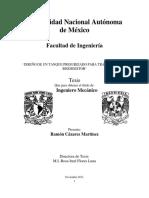 Biodigestor.pdf