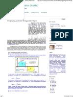 Menghitung Luas Daerah Menggunakan Integral - Konsep Matematika (KoMa).pdf