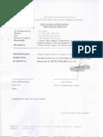 CEDULA NOTIFICACION027