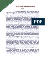 13.La Psicoterapia de las Psicosis.pdf