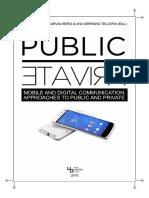20150707-2015_12_public_private