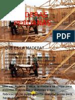 Expocision (1)-Maderas Peruanas