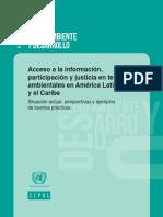 medio ambiente y desarrollo.pdf