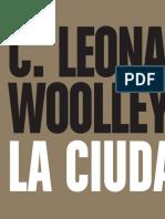 Ur_ciudad_de_los_caldeos._Sir_Leonard_W.pdf