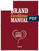 Brand Excellence Manual 2016