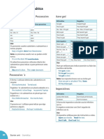 GRAMMAR REFERENCE WITH ACTIVITIES.pdf