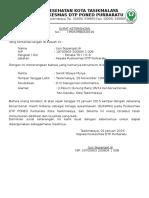 Surat Keterangan 2016.docx