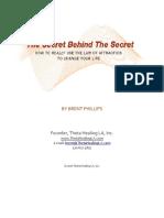 TheSecretBehindTheSecret.pdf