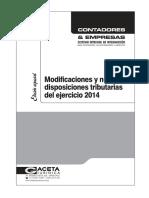 Publicaciones Guias 30092015 Edicionespecia