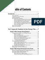 strategic planning for dummies.10.pdf