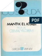 Cemal Yıldırım - 1oo Soruda Mantık El Kitabı.pdf