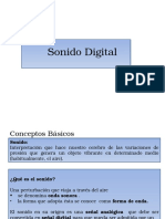 Sonido Digital.pptx