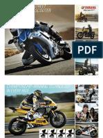 2016 Star Street Digital-Brochure