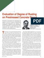 oxidacion en torones de preesfuerzo.pdf