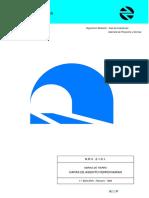 04-04-NRV2101.pdf