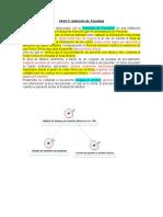 Caso 2 - Admisión pacientes solución.docx