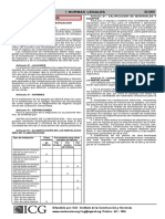 EM_050 INSTALACIONES DE CLIMATIZACIÓN.pdf
