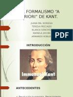 Kant Pp.pptx