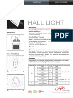 FT HALL LIGHT.pdf