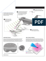 typhoon helmet how it works.pdf