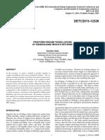 FreeformOrigamiTessellationsTachi2013ASME (1).pdf