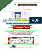 Acueductos Simon Arocha.pdf