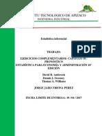 Ejercicios complementarios.pdf