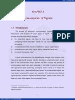fourier series SS.pdf