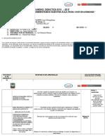 Formato de Unidad Didáctica (2)
