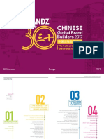 BrandZ™_Chinese_Global_Brand_Builders 2017_EN-ilovepdf-compressed