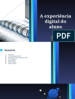 1492544602Ebook Starline e Edools - A Experincia Digital Do Aluno - Final