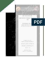 VERNACULAR ARCHITECTUR1.docx
