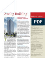 Zuellig building_Case study_Green building -ABC.pdf