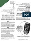 168-074A Instruction Manual PBT-300