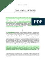 Moretti 2004 - Graphs Maps Trees 2