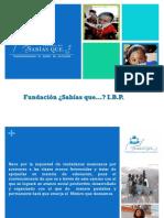 Fundación Sabías que-2017.pdf