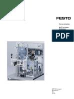 Manual_MPS-PA_Compact_Workstation_EN.pdf