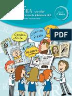 cuadernillo7basico.pdf
